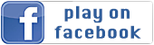 Play Zynga Poker on Facebook